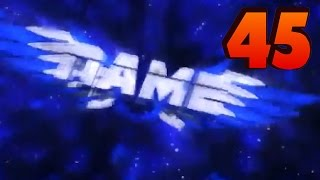 getlinkyoutube.com-TOP 40 Intro Template #45 C4D,AE + Free Download