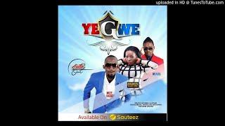 YeGwe By Maureen Nantume Ft. Radio And Weasle