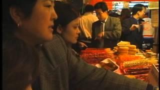 getlinkyoutube.com-[다큐클래식] 아시아 음식문화 기행 5회-식탁에서 시작된 대륙의 변화: 중국1 / A Food Taste of Asia #5-Chinese Food: 1