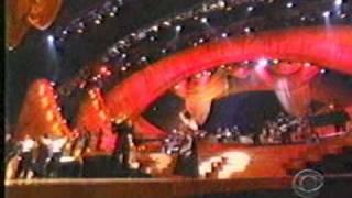 getlinkyoutube.com-Gloria Estefan & Celine Dion Conga