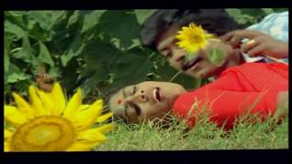 Ithazhod HD Song