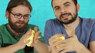 getlinkyoutube.com-Evde Slime Nasıl Yapılır?