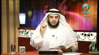 getlinkyoutube.com-رد الشيخ نواف السالم على شيعة الرميثية