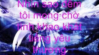 getlinkyoutube.com-Anh Trang Buon - Cao Thai Son