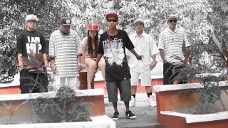 getlinkyoutube.com-United As One - R I P Family Official Music Video