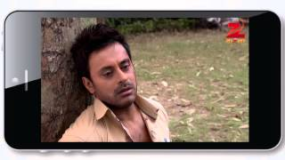 Dweep Jwele Jai - Episode 130 - December 8, 2015 - Best Scene
