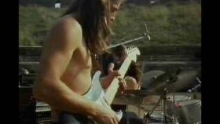 getlinkyoutube.com-One Of These Days Live At Pompeii 1972