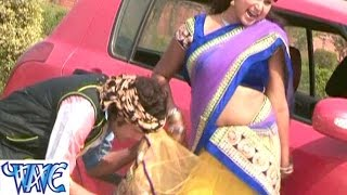 getlinkyoutube.com-Ae Driver Babu ऐ ड्राइवर बाबू - Non Stop Mail - Bhojpuri Hot Songs 2015 HD