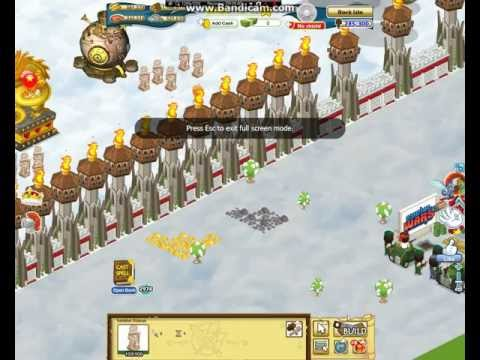 Social Empires NEW Supreme Bahamut Dragon Hack 2013 (Using Cheat Engine 6.1)