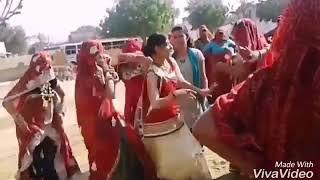 Choti katgi lugaiya ki new marwadi latest song 2017