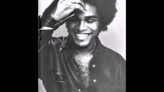 getlinkyoutube.com-FREE BEAT Neva Had (Maxwell Sample) Instrumental Prod. By DJ Shakey Biz