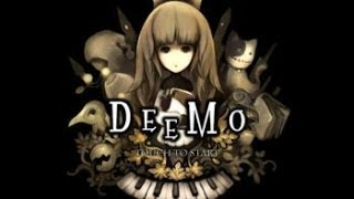 getlinkyoutube.com-deemo音乐集(Deemo Music Collection)