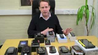 getlinkyoutube.com-The top 10 rugged mobiles compared. Which one is best?