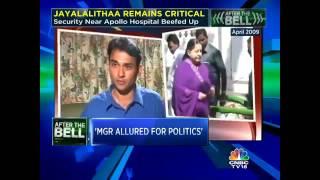 getlinkyoutube.com-Don't Enjoy Politics, Just Doing My Duty: Jayalalitha
