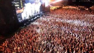 getlinkyoutube.com-Tiësto vs Diplo - C'Mon