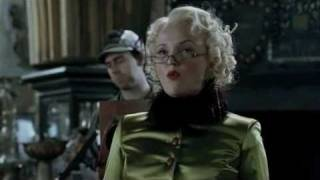 getlinkyoutube.com-Miranda Richardson - Poker Face