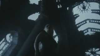 getlinkyoutube.com-Game Of Thrones - Daenerys Vision Scene