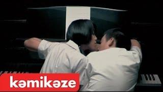 getlinkyoutube.com-[Official MV]  ระหว่างเพื่อนกับแฟน : Knomjean
