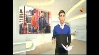 getlinkyoutube.com-A Look Inside Korea's Fast Fashion Industry Part 1
