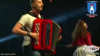 getlinkyoutube.com-Dni Gąbina 2016   MASTERS   fragment koncertu