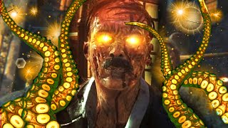 """getlinkyoutube.com-Black Ops 3 Zombies 
