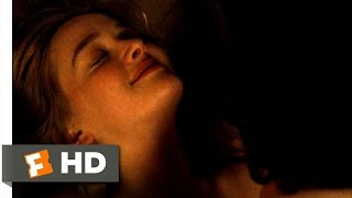 Teeth (9/12) Movie CLIP - The Hero Conqueror (2007) HD