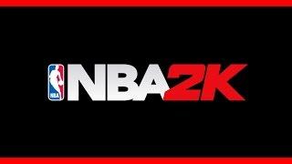 getlinkyoutube.com-NBA 2K Through The Years