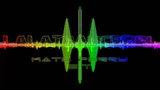 getlinkyoutube.com-Nightstep - E.T