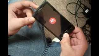 getlinkyoutube.com-droid x factory reset ( master reset)