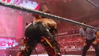 getlinkyoutube.com-ECW.2009.01.19.Paul Burchill vs Boogeyman