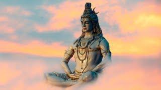 Maha Shiv Ratri 2018 | Brahma Murari Surarchita Lingam | LINGASTAKAM