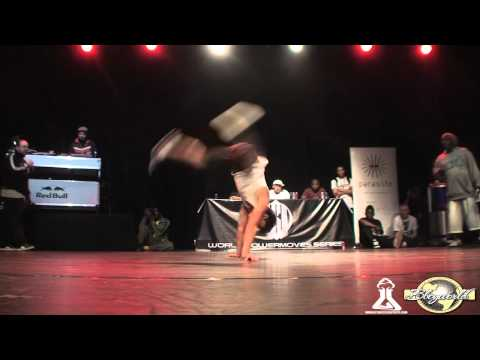 BOBY vs KILL (WPS 2012) WWW.BBOYWORLD.COM