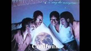 getlinkyoutube.com-Tomorrow's Edition - In The Grooves (Funk 1982)