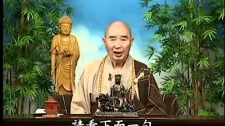 getlinkyoutube.com-《無量壽經》(23/188) 淨 空 法 師 主 講