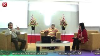 getlinkyoutube.com-Pekerjaan vs Pelayanan | Talk Show Pendeta Bigman Sirait 201206029 part 00 #GRIKHOTBAH 🔝📡❤❤❤ 🔝📡❤❤❤