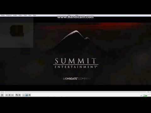 Cara Nonton Film Online dengan Subtitle Terbaru 2014