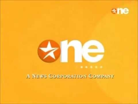 Star India One Ident (Better Quality