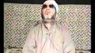 الرزق | الشيخ عبد الحميد كشك