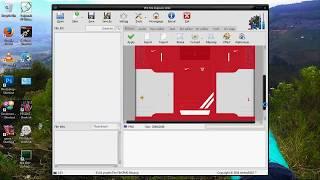 Cara Mudah mengkonversi file ke format dds
