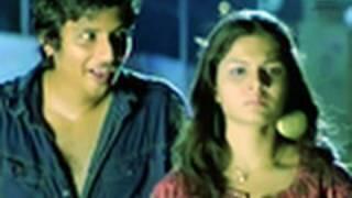 Tamil actress Anuya rant and rave - Siva Manasula Sakthi