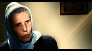 getlinkyoutube.com-Матушка Алипия    путь мудрости  Православный фильм