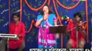 getlinkyoutube.com-BANGLA BAUL GAAN 39