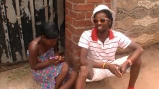 getlinkyoutube.com-Makidho nechi bhebhi chake chaive chiri sealed - Mbare, Harare, Zimbabwe