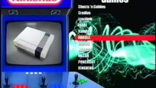 getlinkyoutube.com-Maximus Arcade Skin