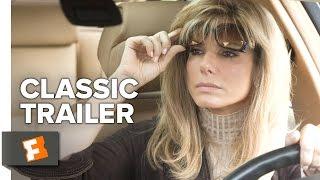 getlinkyoutube.com-The Blind Side (2009) Official Trailer - Sandra Bullock, Tim McGraw Movie HD