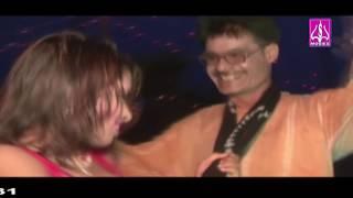 getlinkyoutube.com-बाटे मिलल भोजपुरिया मरदवा ❤❤ Bhojpuri Item Songs 2016 New Video ❤❤ GuriyaTiwari [HD]