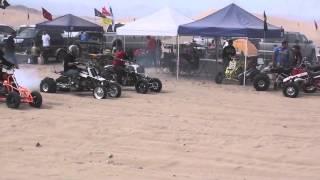 getlinkyoutube.com-dumont dunes Persidents day 2014