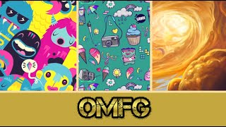 getlinkyoutube.com-OMFG - {Hello, I love you, Yeah}