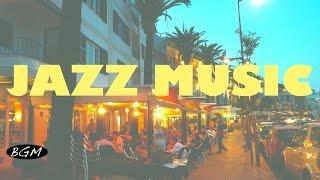 getlinkyoutube.com-Jazz Background Music - Instrumental Music - Music for Work,Study,Relax.