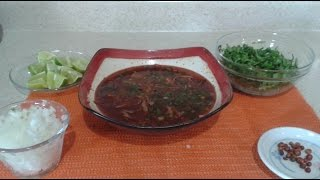 getlinkyoutube.com-BIRRIA DE RES ESTILO SINALOA by ANGY